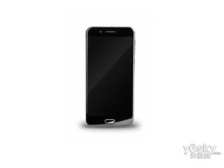 YotaPhone 3(64GB/全网通)