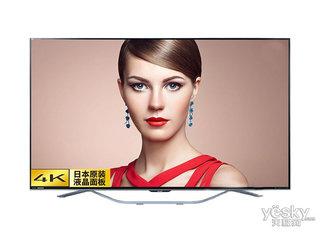 夏普LCD-60SU861A