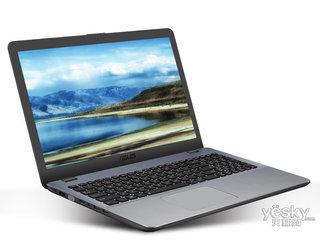 华硕A580UR8250(4GB/500GB/2G独显)