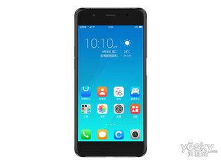 海信双屏手机A2Pro(64GB/全网通)