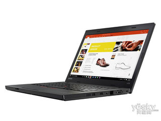 ThinkPad L470(20J5A00PCD)
