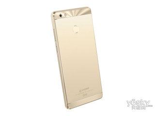 金立大金钢2(64GB/全网通)