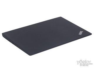 ThinkPad X1 Carbon 2017(20HRA01BCD)