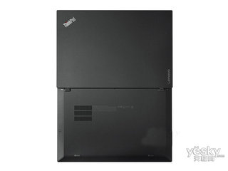 ThinkPad X1 Carbon 2017(20HRA032CD)