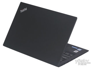 ThinkPad X1 Carbon 2017(20HR000DUS)