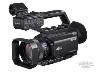 索尼PXW-Z90