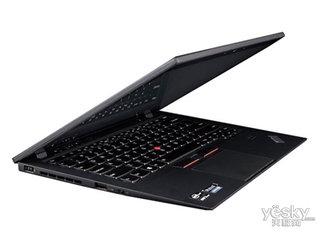 ThinkPad X1 Carbon 2017(20HRA034CD)