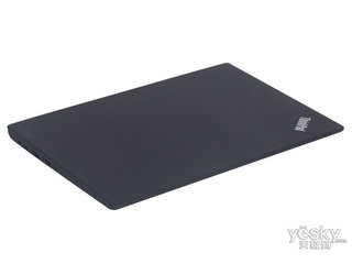 ThinkPad X1 Carbon 2017(20HRCTO1WW)