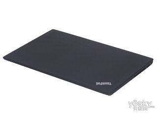 ThinkPad X1 Carbon 2017(20HRA01ECD)