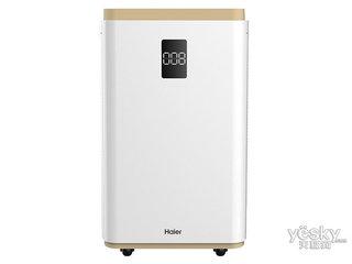 海尔KJ600F-HY01