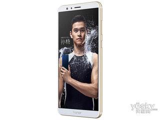 荣耀畅玩7X(32GB/全网通)