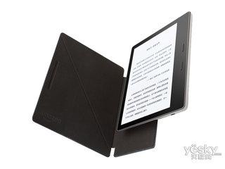 亚马逊新款Kindle Oasis(32GB)