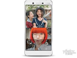 诺基亚7(64GB/全网通)
