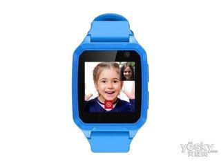 阿巴町V18 4G智能手表