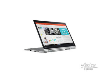 ThinkPad X1 Yoga 2017(20JFA007CD)
