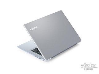 联想小新 潮7000-15(i5 7200U/8GB/1TB)