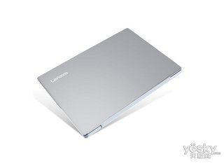 联想小新 潮7000-15(i5 8250U/4GB/128GB+2TB)