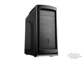 雷神F31 Pro(i7-7700/8GB/1TB+128GB)