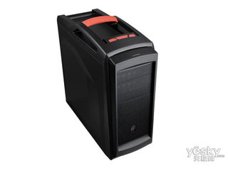 雷神F31 Pro(i5-7400/8GB/1TB+128GB)
