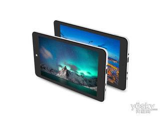 中柏EZpad mini4s(32GB/8英寸)