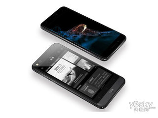 YotaPhone 3(128GB/全网通)