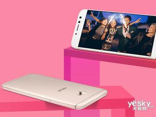 华硕ZenFone 4 Selfie Pro(64GB/全网通)