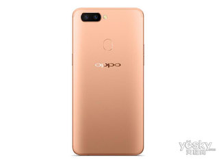 OPPO R11s Plus(64GB/全网通)
