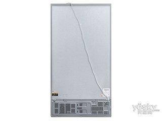 西门子BCD-610W(KA92NE09TI)