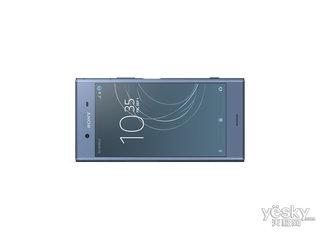 索尼Xperia XZ1(64GB/双4G)