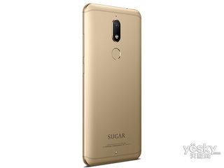 SUGAR 糖果手机C11(64GB/全网通)