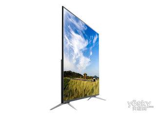 夏普LCD-50MY5100A