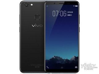 vivo Y79(64GB/全网通)