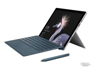 微软Surface Pro(i7/8GB/256GB/专业版新)