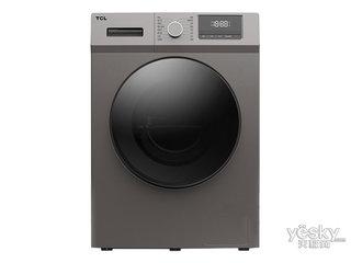 TCL XQGM90-14302BH