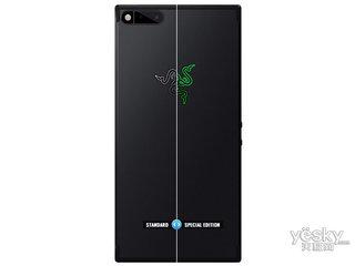 雷蛇手机(64GB/双4G)