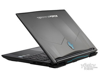 未来人类T500 1060 77SH2
