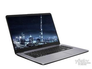 华硕K505BA9000(4GB/128GB)