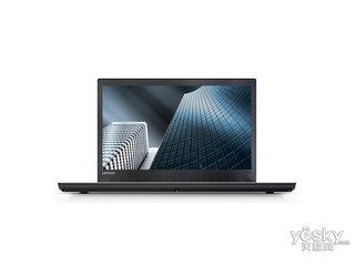 ThinkPad T480(20L5A00PCD)