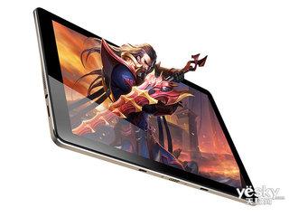 昂达V10 Plus(32GB/10.1英寸)