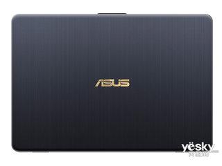 华硕S4100UR7200(8GB/1TB/2G独显)