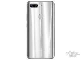 金立S11S(64GB/全网通)