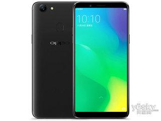 OPPO A79(64GB/全网通)