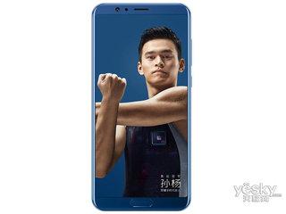 荣耀V10(高配版/64GB/全网通)
