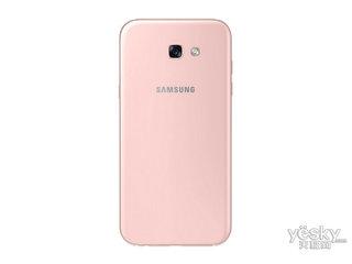 三星2017版GALAXY A7(32GB/全网通)