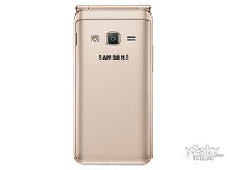 三星Galaxy Folder 2(16GB/全网通)