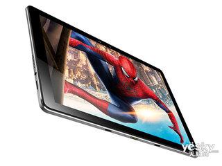 昂达V18 Pro(64GB/10.1英寸)