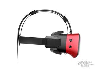 蚁视VR头盔 2C