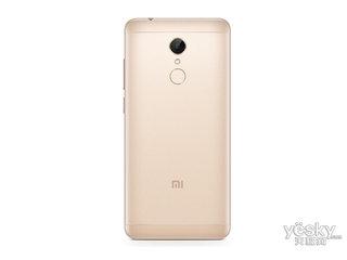 小米红米5 Plus(64GB/移动4G+)