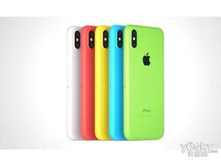 苹果iPhone Xc