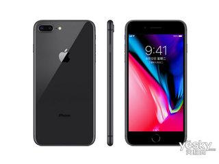 苹果iPhone 8 Plus(国际版/256GB/全网通)